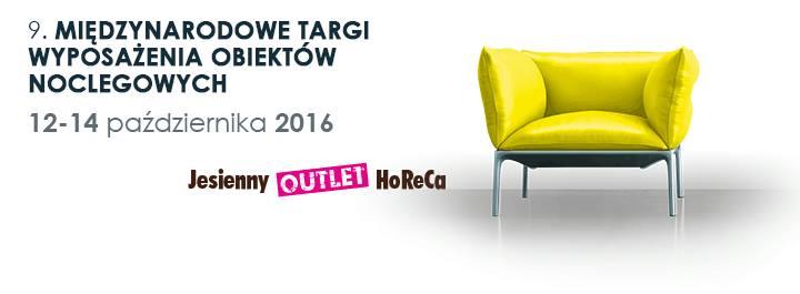 Targi WorldHotel 2016